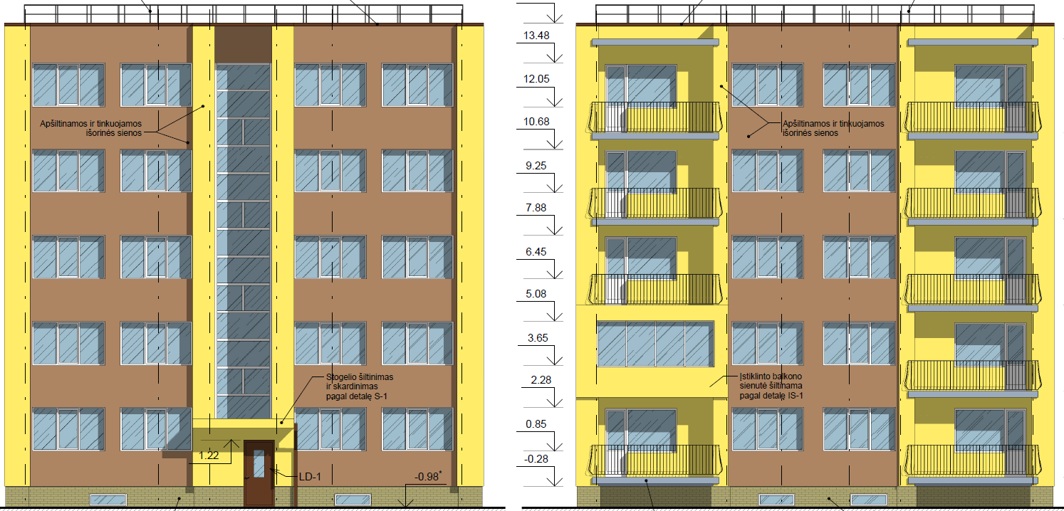 Apartment Building Png projects page - apastata