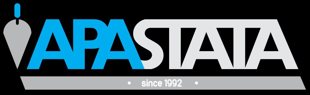 Apastata